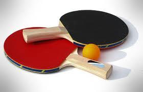 tenis_stolowy_logo